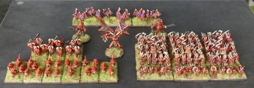 [Flogus] Une armée démoniaque de Khorne en gestation - Page 2 Warmaster_demons_1000pts_mini