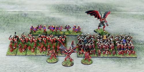 [Flogus] Une armée démoniaque de Khorne en gestation - Page 2 Warmaster_demons_1460pts_mini