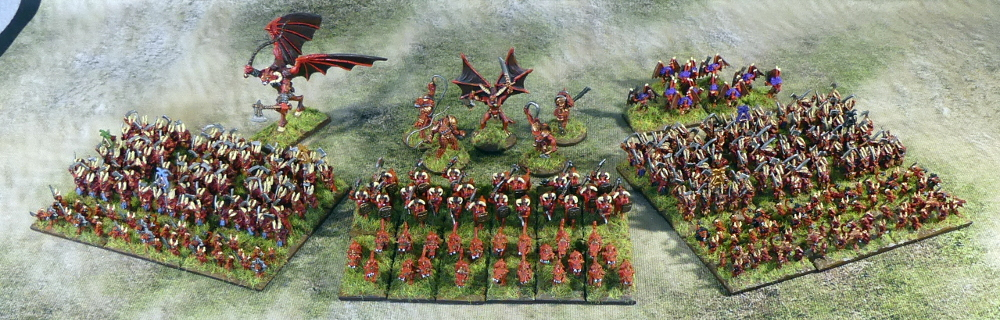 Légions démoniaques Warmaster_demons_2000pts