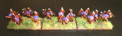 [Flogus] Une armée démoniaque de Khorne en gestation Warmaster_demons_harpies500