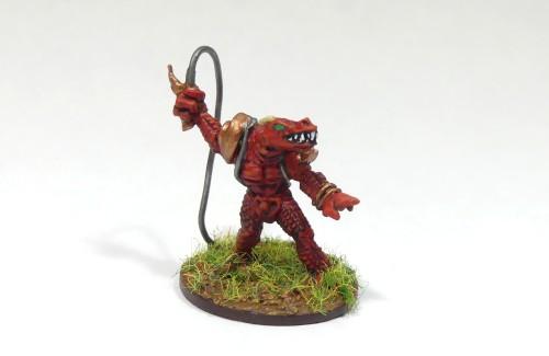 [Flogus] Une armée démoniaque de Khorne en gestation - Page 2 Warmaster_demons_sorcier2_mini