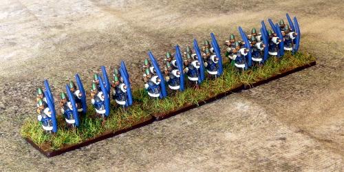[Flogus] Une armée Haut Elfe en proxy Warmaster_he_archers2_mini