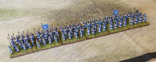 [Flogus] Une armée Haut Elfe en proxy Warmaster_he_brigade1_mini