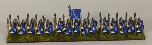 [Flogus] Une armée Haut Elfe en proxy Warmaster_he_lanciers1_mini