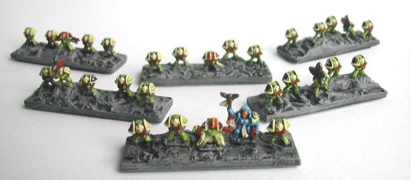 Concours 10 - Formation d'infanterie - Page 2 Concours_epic_fr_Flogus_tactique_veterans