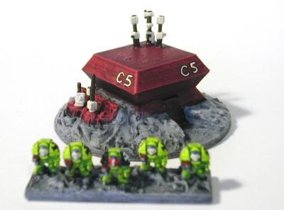 Concours 07 - Pions d'objectif - Votes Flogus_bunker_relai