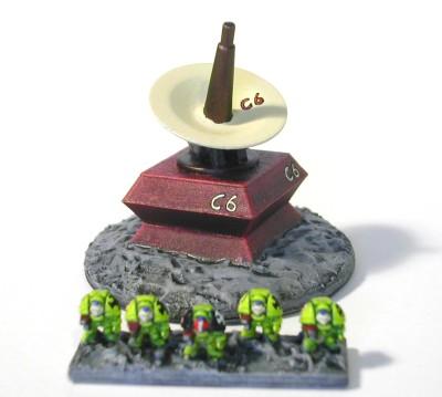 Concours 07 - Pions d'objectif - Votes Flogus_station_radar