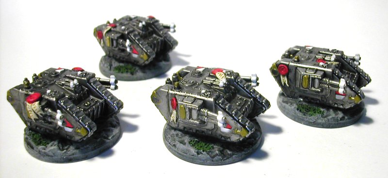 Concours 12 - Formation de véhicules - Votes Landraiders_GK4